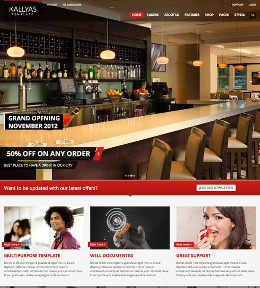 Diseño de Paginas Web en Guadalajara